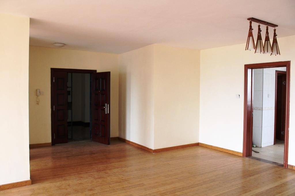 3-bedroom-to-let-in-kileleshwa04