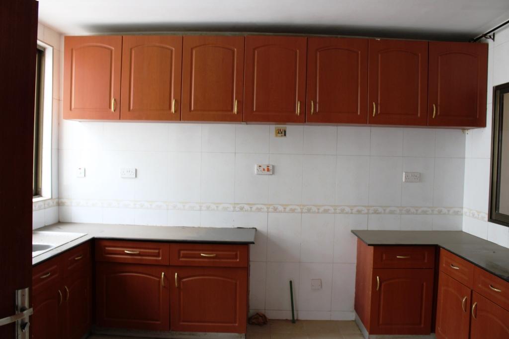 3-bedroom-to-let-in-kileleshwa05