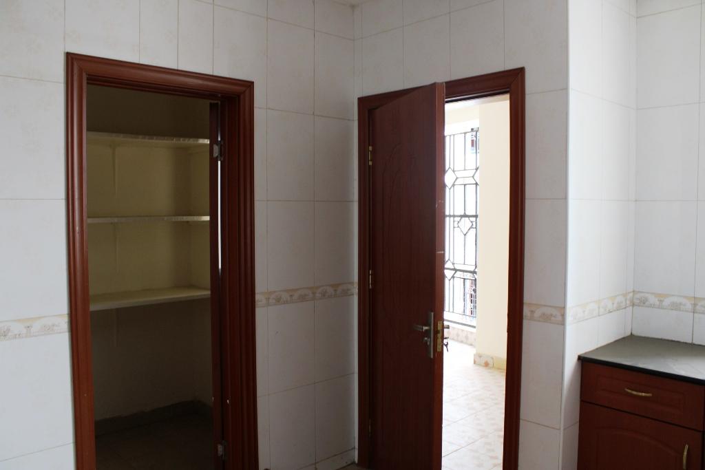 3-bedroom-to-let-in-kileleshwa06