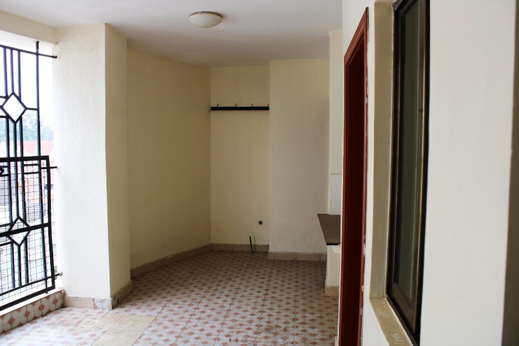 3-bedroom-to-let-in-kileleshwa07