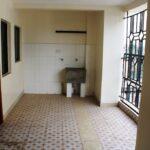 3-bedroom-to-let-in-kileleshwa08