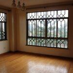 3-bedroom-to-let-in-kileleshwa10