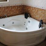 3-bedroom-to-let-in-kileleshwa11