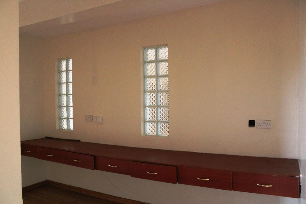 3-bedroom-to-let-in-kileleshwa14