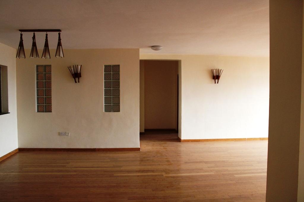 3-bedroom-to-let-in-kileleshwa15