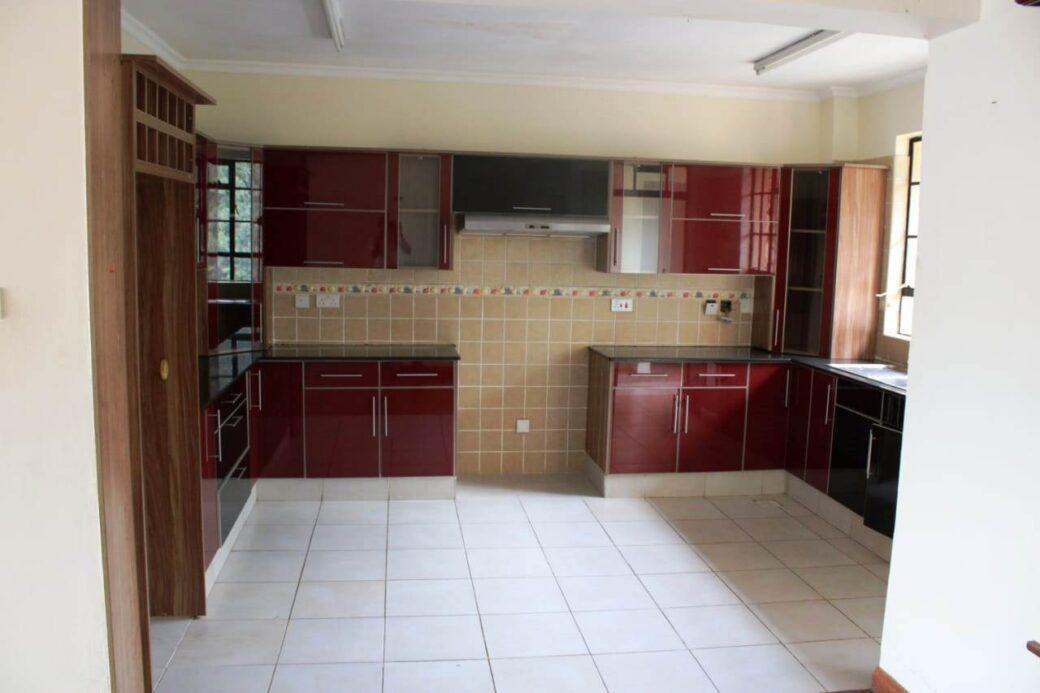 3-bedroom-to-let-in-lavington1