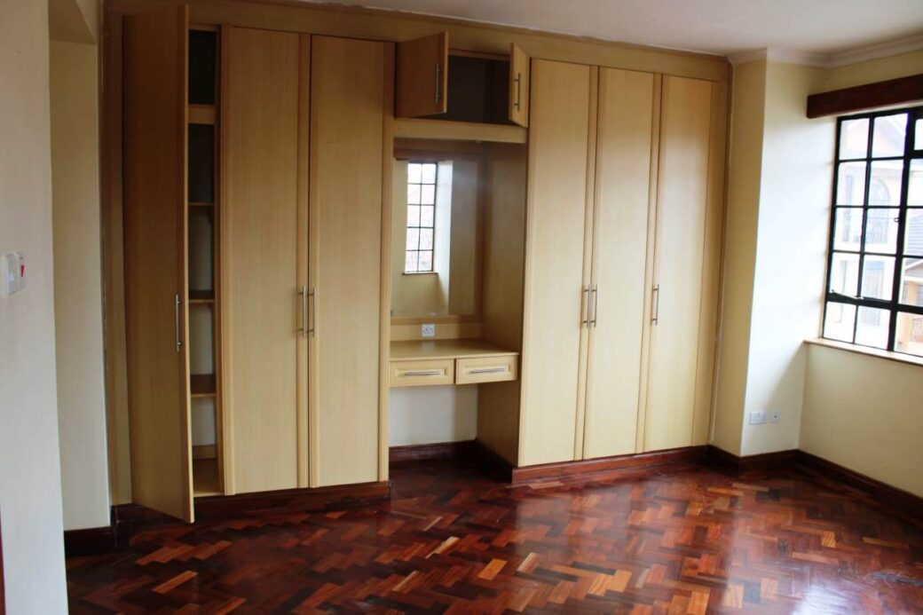 3-bedroom-to-let-in-lavington4