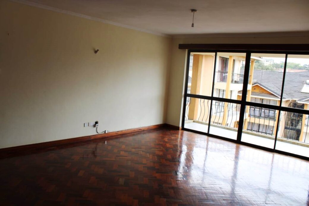 3-bedroom-to-let-in-lavington5