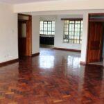 3-bedroom-to-let-in-lavington6