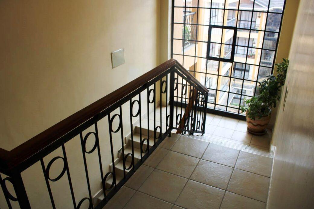 3-bedroom-to-let-in-lavington7