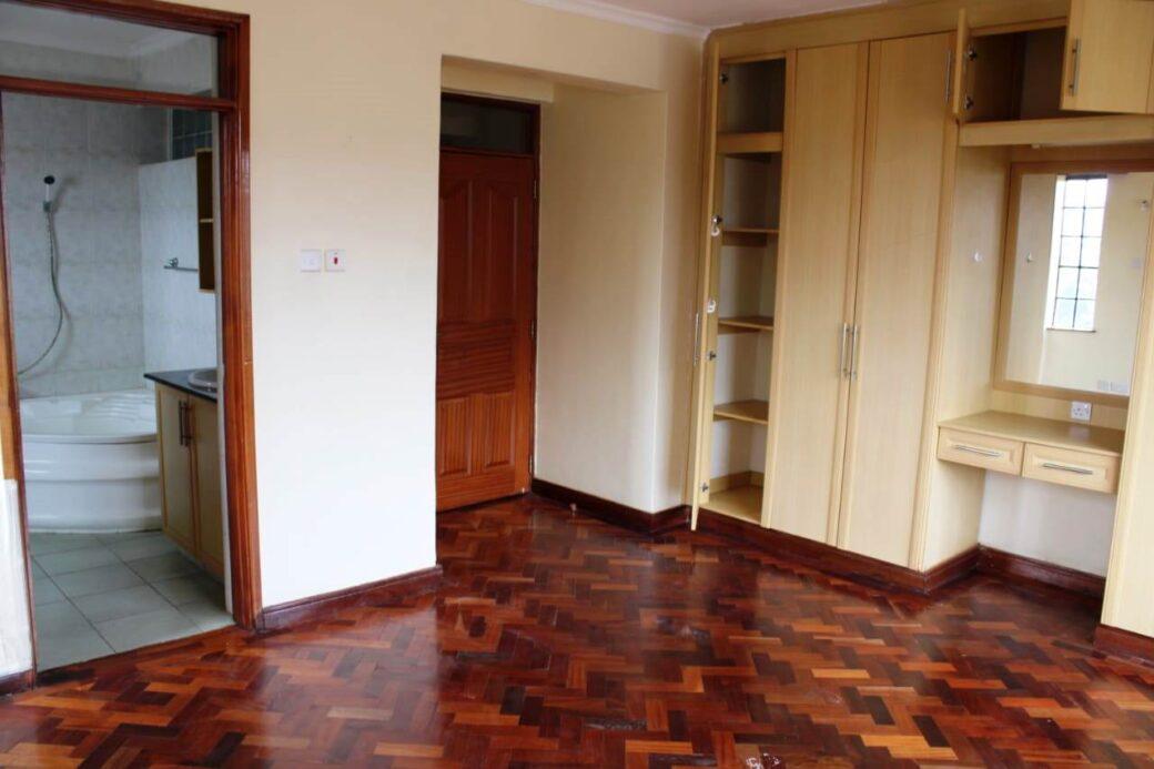 3-bedroom-to-let-in-lavington8