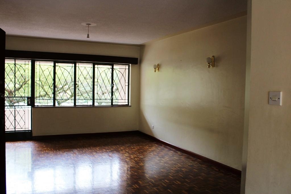 3-bedroom-to-let-westlands01