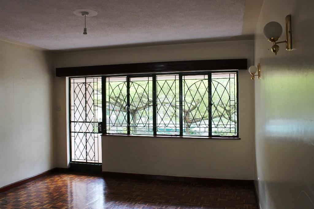 3-bedroom-to-let-westlands02