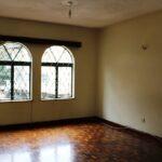 3-bedroom-to-let-westlands04