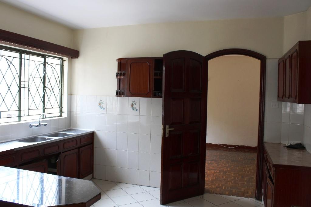 3-bedroom-to-let-westlands05