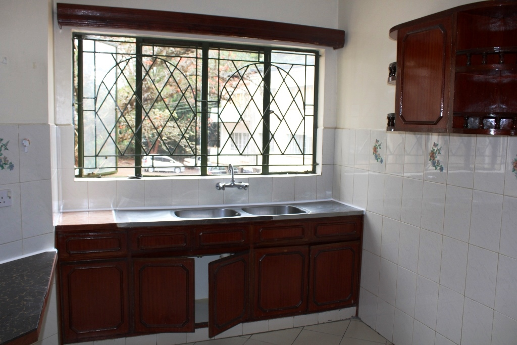 3-bedroom-to-let-westlands07