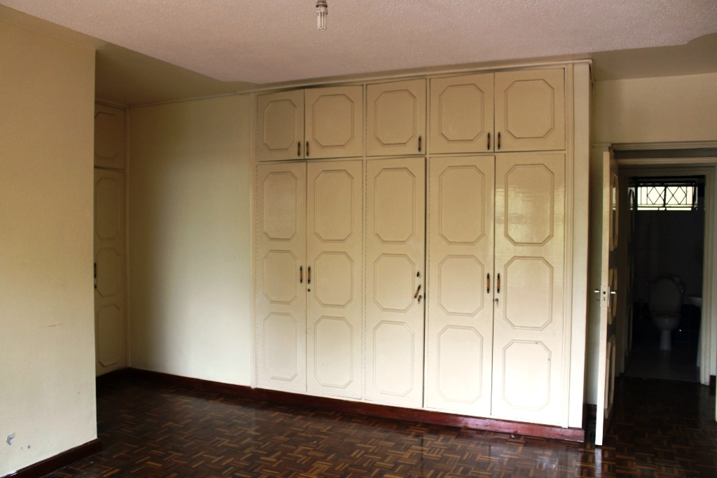 3-bedroom-to-let-westlands08