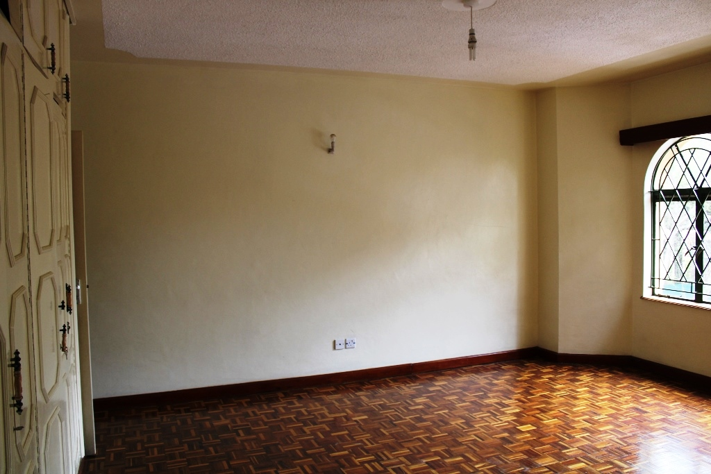 3-bedroom-to-let-westlands09