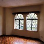 3-bedroom-to-let-westlands10