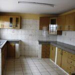 4-bedroom-to-let-in-brookside1
