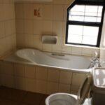 4-bedroom-to-let-in-brookside3