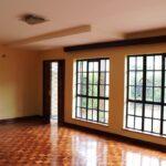 4-bedroom-to-let-in-brookside5