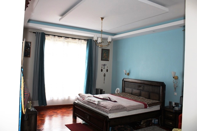 4-bedroom-to-let-in-thigiri01