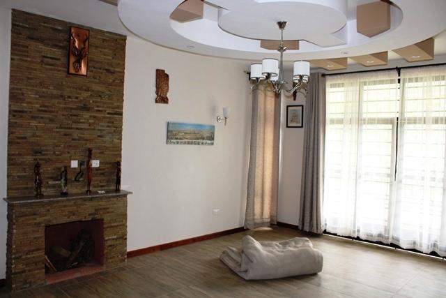 4-bedroom-to-let-in-thigiri02