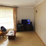 4-bedroom-to-let-in-thigiri03