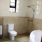 4-bedroom-to-let-in-thigiri04
