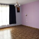 4-bedroom-to-let-in-thigiri05