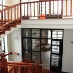 4-bedroom-to-let-in-thigiri09