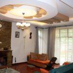 4-bedroom-to-let-in-thigiri13