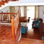 4-bedroom-to-let-in-thigiri14