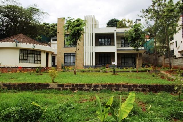 4-bedroom-to-let-in-thigiri15