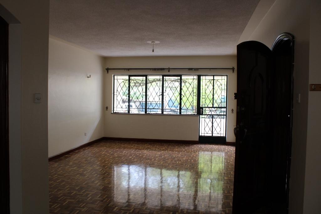 4-bedroom-to-let-in-westlands01
