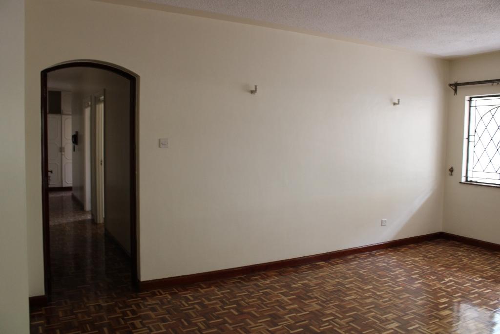 4-bedroom-to-let-in-westlands02