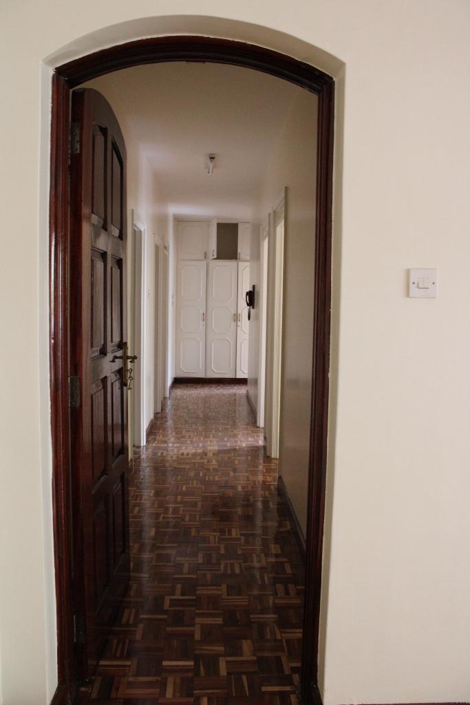 4-bedroom-to-let-in-westlands03