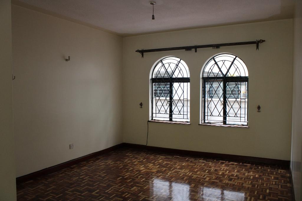 4-bedroom-to-let-in-westlands04