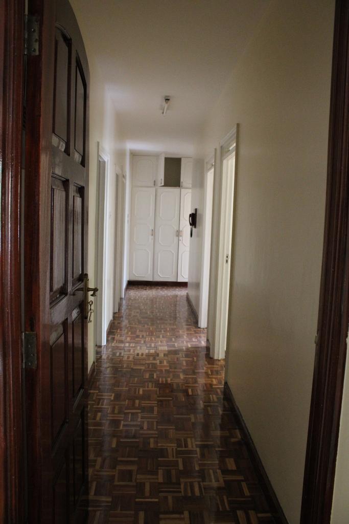 4-bedroom-to-let-in-westlands06