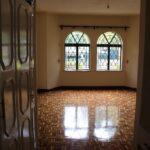 4-bedroom-to-let-in-westlands09