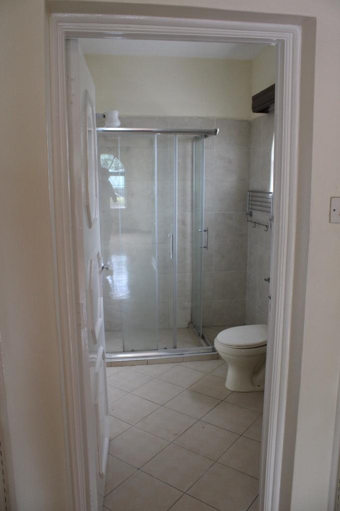 4-bedroom-to-let-in-westlands12