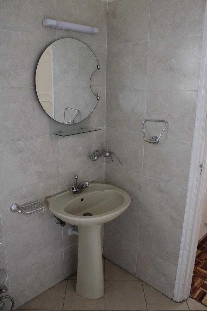 4-bedroom-to-let-in-westlands13
