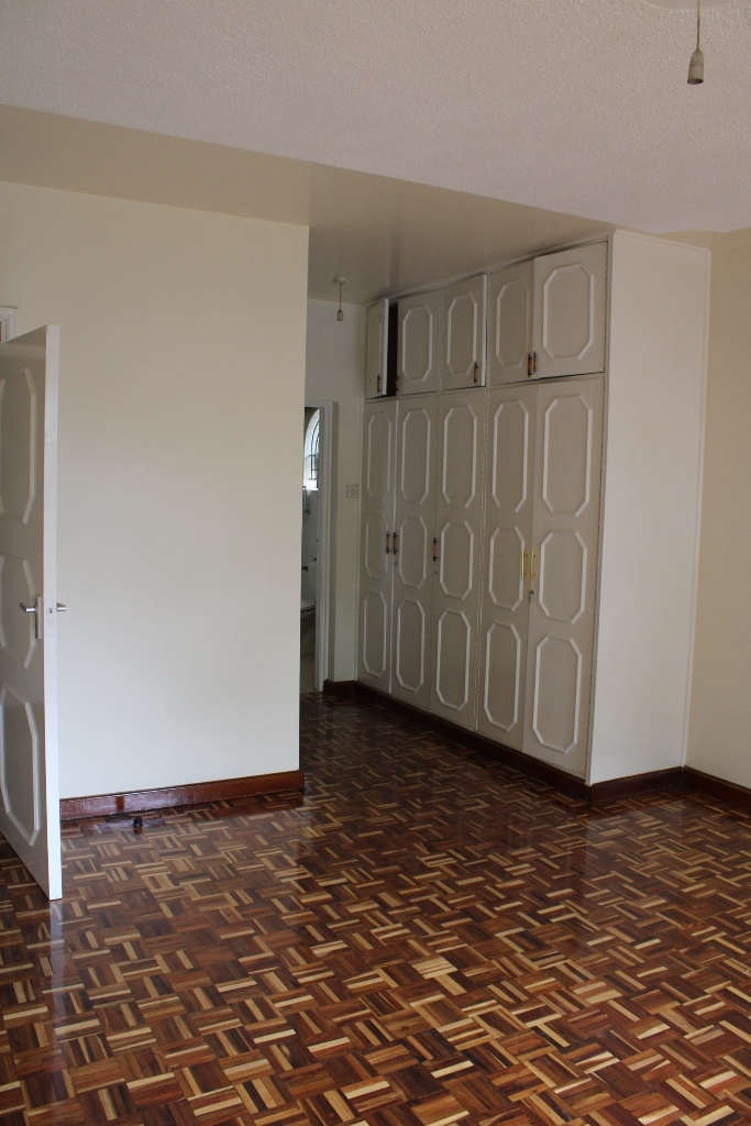 4-bedroom-to-let-in-westlands16