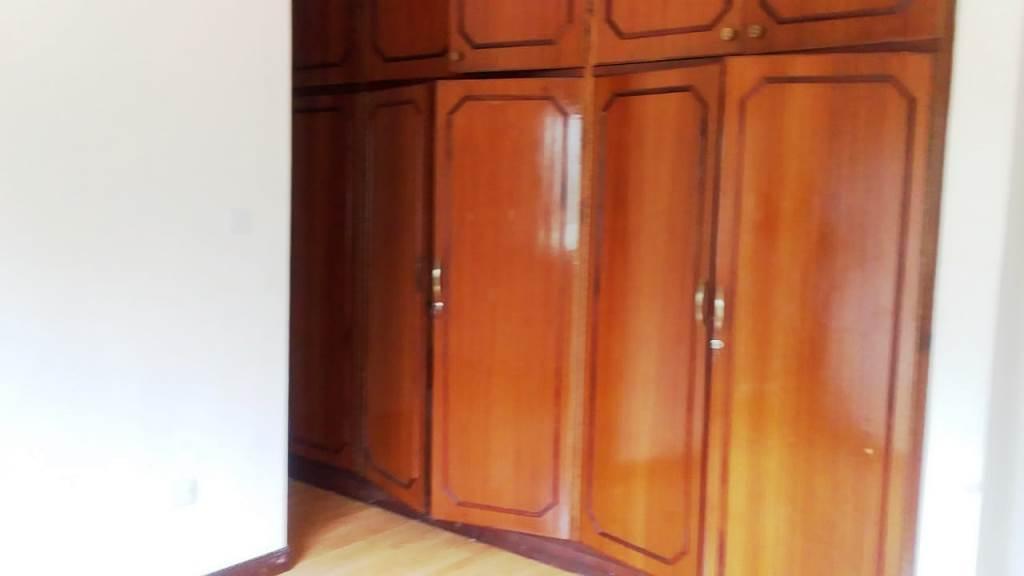 5-bedroom-to-let-in-lavington1