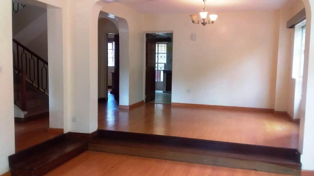 5-bedroom-to-let-in-lavington2
