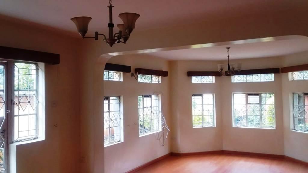 5-bedroom-to-let-in-lavington3