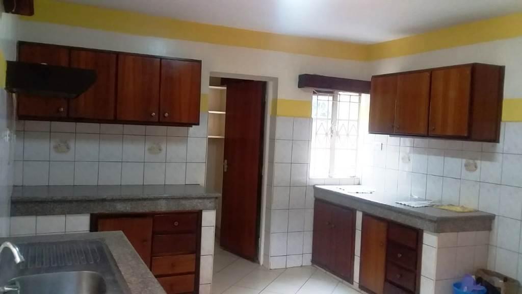 5-bedroom-to-let-in-lavington4