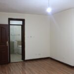 apartment-to-let-in-brookside08