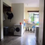 mansion-for-sale-in-westlands01